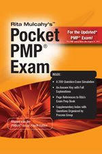 pocket-pmp-exam-by-rita-mulcahy-3rd-edition-2011