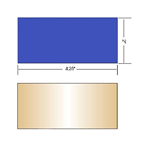 - Extreme Blue Aulektro welding lens