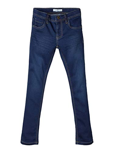 NAME IT Jongens Jeans