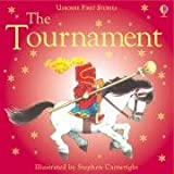 The Tournament, H. Amery and S. Cartwright, 0794505201