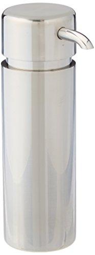 ZACK 40318 Foccio Liquid Dispenser, 5.92-Ounce