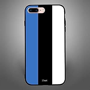 iPhone 7 Plus Estonia Flag