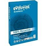 Evolution A4 90gsm Business Paper Ream - White