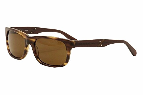 Guess GU6809 6809 Fashion Sunglasses