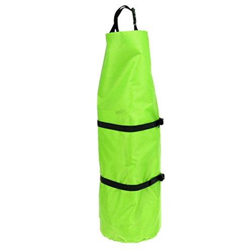 スクラップブックペリスコープホップDovewill テント 圧縮袋 ストレージバッグ バックパック キャンプ スポーツ 旅行用 全3色