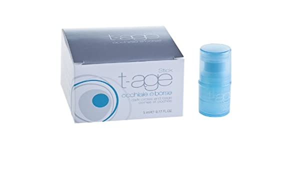 Amazon.com : T-age Stick for Dark Circles and Bags : Dark Circle Eye Treatments : Beauty