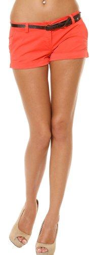 Pantaloncini Donna Cocogio Cocogio Pantaloncini Donna Rosso Cocogio Pantaloncini Donna Rosso Donna Rosso Pantaloncini Cocogio 6wwZqH0
