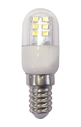 Bombilla LED para frigorifico SevenOn LED 53072, 1W equivalente a ...