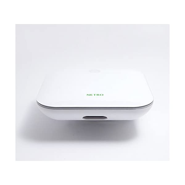 Netro-Sprite-6-INT-Smart-Sprinkler-Controller-WiFi-Weather-Aware-Remote-Access-Compatible-with-Alexa-Power-Adapter-NOT-Included