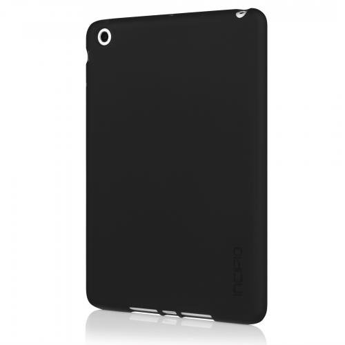 Incipio NGP Case iPad mini product image