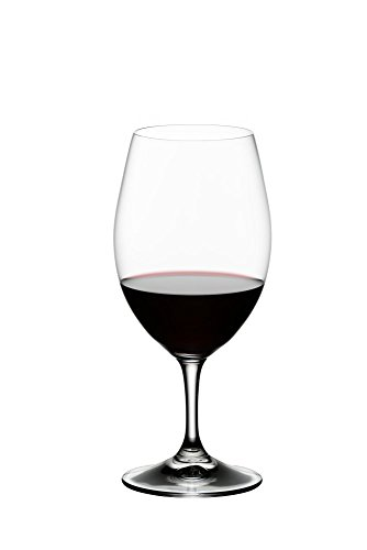 - Riedel Ouverture Magnum Glass, Set of 2