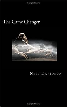 The Gamechanger: When Dreams Fight with Reality - the winner is the one with the most belief