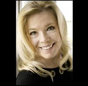 Sandra Woffington