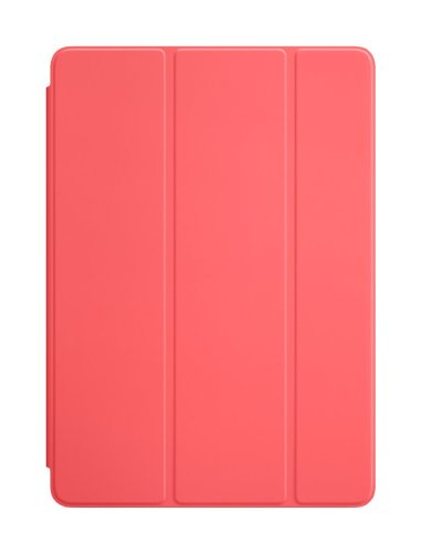 iPad Air Smart Cover Pink product image