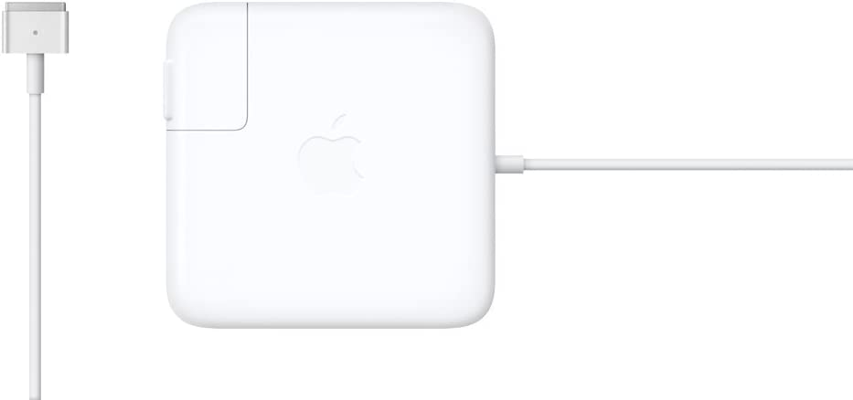 Apple MagSafe2 - Adaptador de corriente de 60W (MacBookPro con pantalla Retina de 13pulgadas)