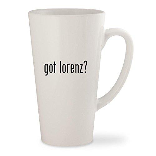 Lorenz Bum Bag - 4