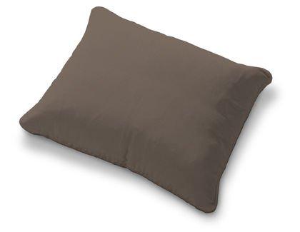 saustark design ikea karlstad cushion 48x58 cm in london taupe blog