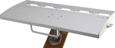Seadog Line Fillet Table, Large, 30