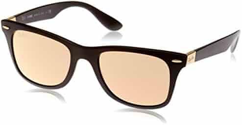 54134101e65 Shopping Wardrobe Eligible - Frames Spot -  100 to  200 - Men ...