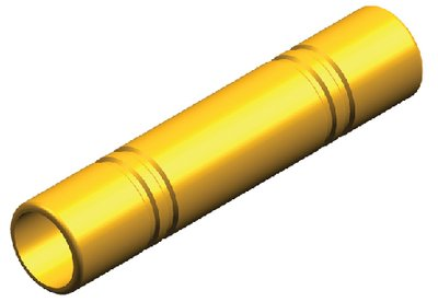 Whale Stem Check Valve 15mm WHAWX1582B - Whale Stem