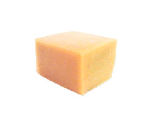 Handmade Vermont Fudge - Maple - 16oz.