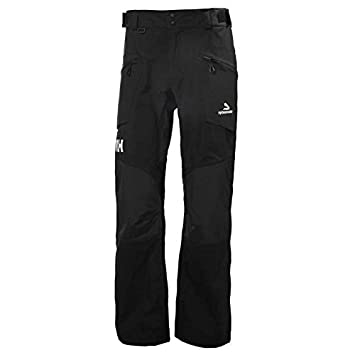 Helly Hansen HP Foil Pant, Uomo 33879