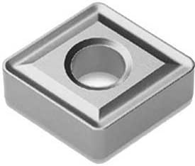 Made In Usa Cnmg-432 C-5 /& C-6 Tin Coated Carbide Insert Pkg Qty 10, Sold in packages of 10