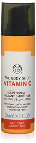 The Body Shop Vitamin