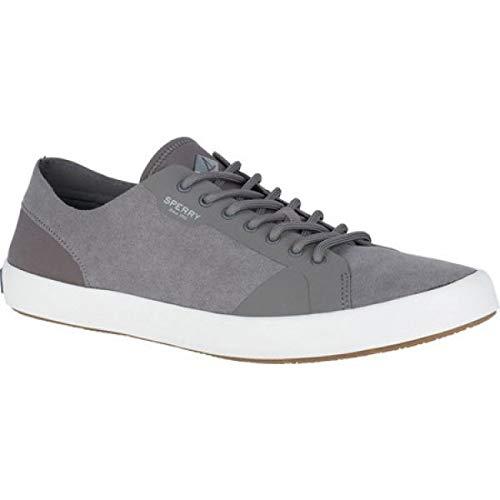 (スペリー) Sperry Top-Sider メンズ シューズ靴 ウォーターシューズ Flex LTT Deck Shoe [並行輸入品] B07HHXGPFN 11-M