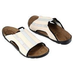 69b25f2c8cae Birkenstock Tatami BUFERA Slip-on Comfort Sandals Cork Footbed ...