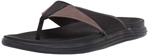 thumbnail 6 - Sperry Top-Sider Men's Regatta Thong Sandal - Choose SZ/color