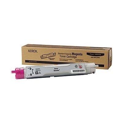 XEROX 106R01083 - XEROX PHSR 6300 MAGENTA TNR HI