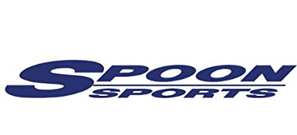 Image result for spoon sports