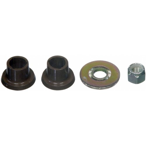 Rare Parts RP20439 Idler Arm Kit