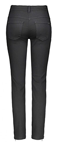 Donna Jeans Basic Basic Jeans D999 D999 Donna Mac Mac Mac Basic Mac D999 Jeans Donna qFwTFRd