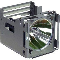 Replacement for Polaroid 211a Lamp /& Housing Projector Tv Lamp Bulb by Technical Precision