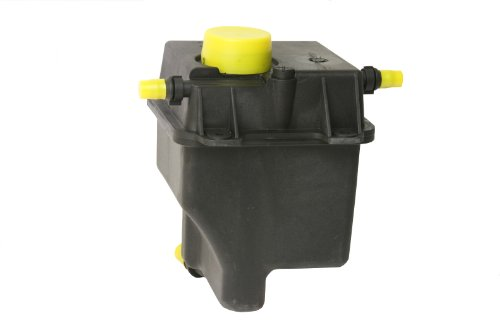 (URO Parts 17 13 7 501 959 Expansion Tank)