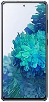 Samsung, Galaxy S20 Fe