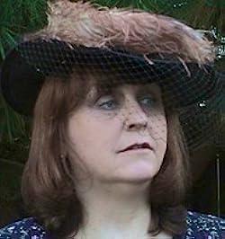Teresa Edgerton