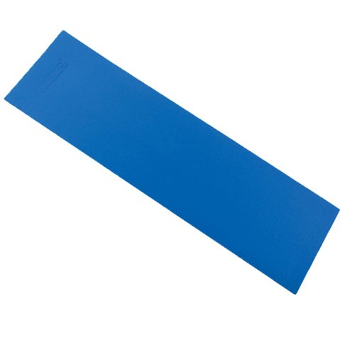 - Proforce Equipment Discovery 10XL Mat, Blue