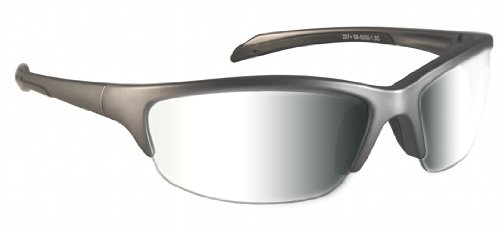 safety-glasses-with-transitions-lenses-in-pewter-wraparound-frame