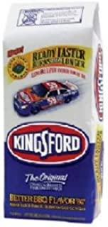 product image for 12 each: Kingsford Sure Fire Charcoal Briquets (71701)