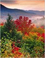 Essentials of Ecology (2nd, 04) by Miller, Jr, G Tyler [Paperback (2003)]