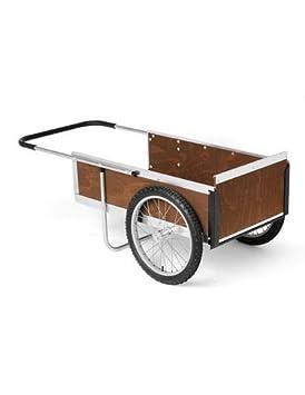 Amazon.com : Gardeneru0027s Supply Garden Cart, Medium : Gardening Wagons :  Garden U0026 Outdoor