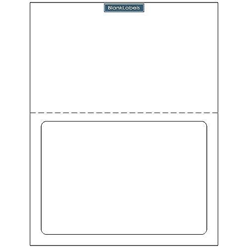 fedex label template word - fedex shipping labels