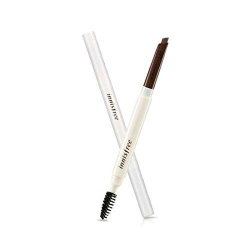 innisfree-eco-eyebrow-pencil-04-deep-brown-03g