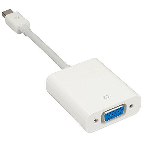 Oronbo-VGA-Adapter-for-Imac-Mac-Mini-Mac-Pro-Macbook-Air-Macbook-Pro