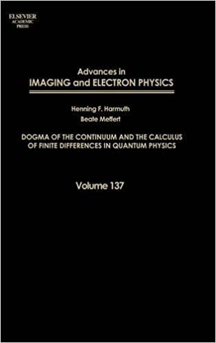 advances in electronics and electron physics marton claire