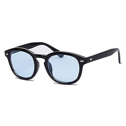 Tinted Glasses: Amazon.com