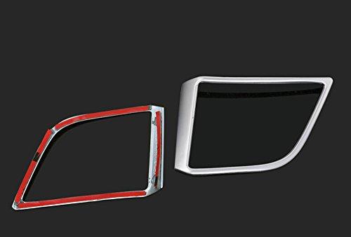 salusy-2pcs-steering-wheel-panel-cover-trim-for-hyundai-tucson-2016-2017